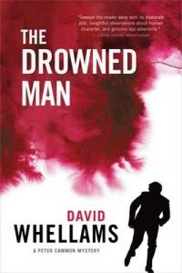 drownedman