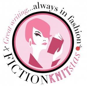FictionKNITstas
