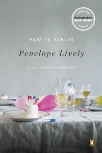 familyalbum