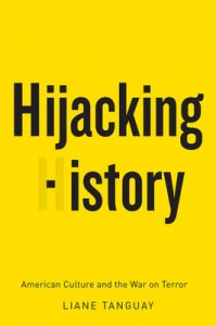 hijackinghistory