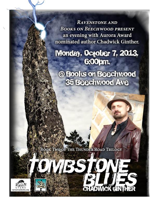 TombstoneBeechwoodEvent
