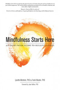 mindfulnessstarts