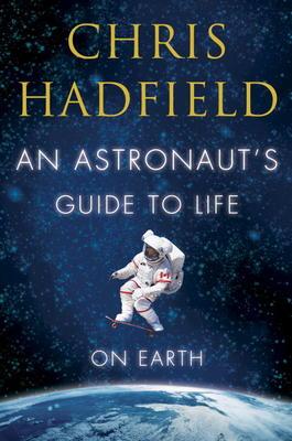 astronautguidelife