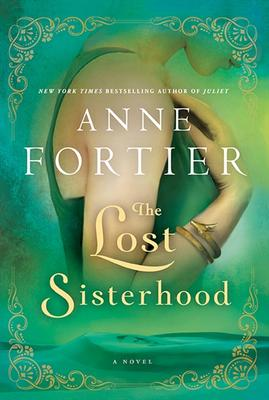 lostsisterhood