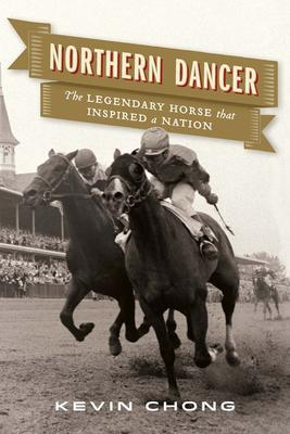 northerndancer