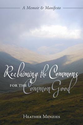 reclaimingcommons