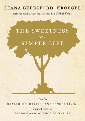 sweetnesssimplelife