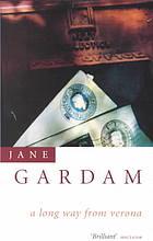 """A Long Way from Verona"" by Jane Gardam"