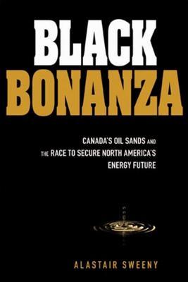 blackbonanza.jpeg