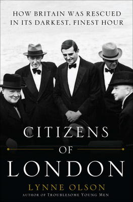 citizenslondon2.jpg