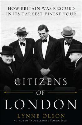 citizenslondon2.jpg