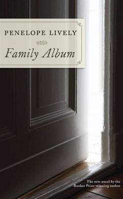 familyalbum.jpeg