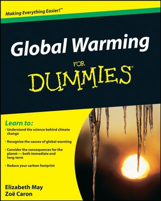 globalwarmingfordummies.jpg