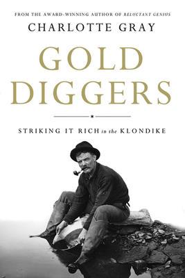 golddiggers.jpg