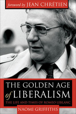 goldenageliberalism.jpeg