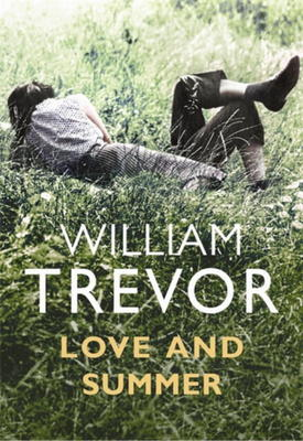 """Love and Summer"" by William Trevor"
