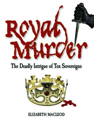 royal-murder.jpeg