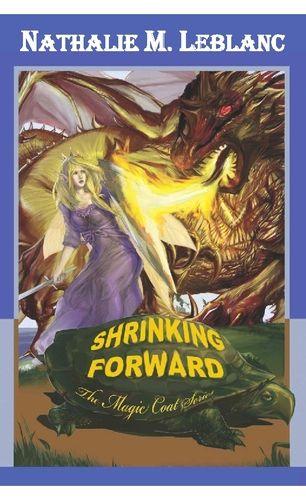 shrinkingforwardbookcover.jpg