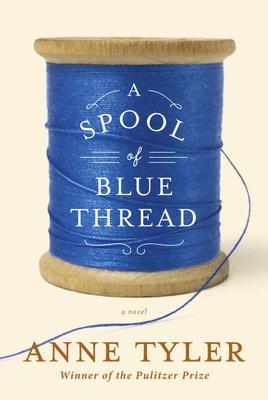 spoolbluethread