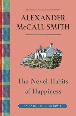 novelhabitshappiness