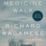 medicinewalk