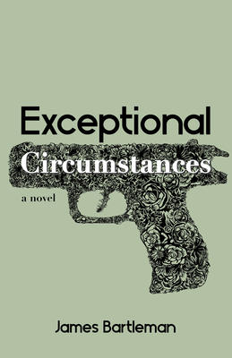 exceptionalcircumstances