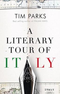 literarytouritaly