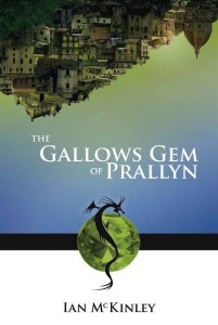 gallowsgemprallyn