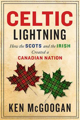 celticlightning