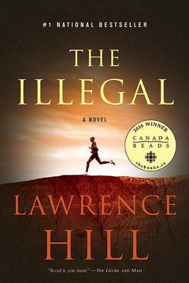illegalhill