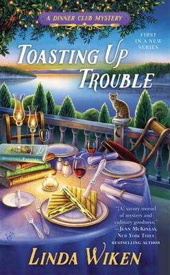 toastingtrouble