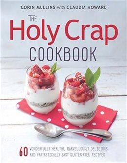 holycrapcookbook