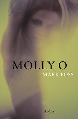 mollyo