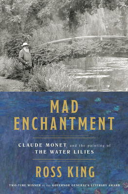 madenchantment