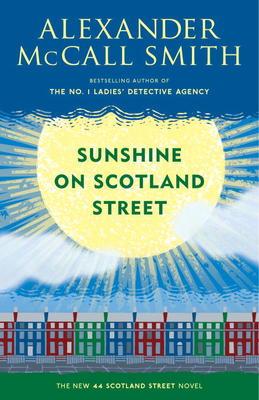 sunshinescotlandstreet